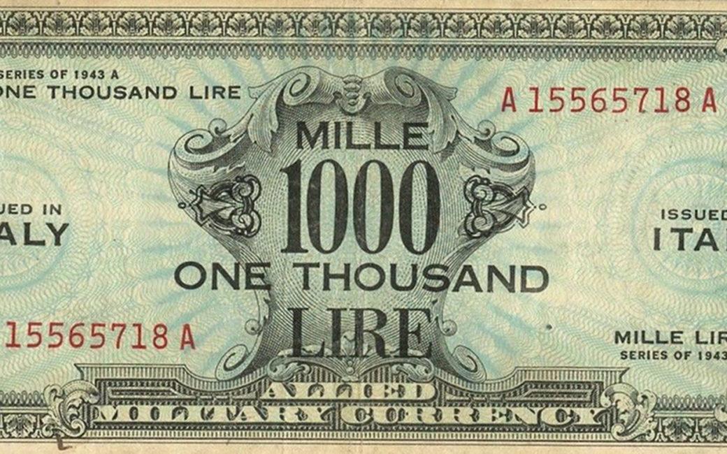 AM-lire