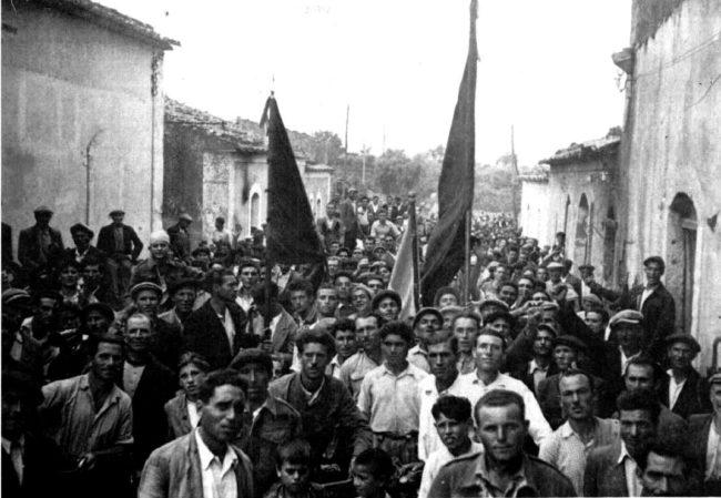 manifestazione-lentini-anni-50