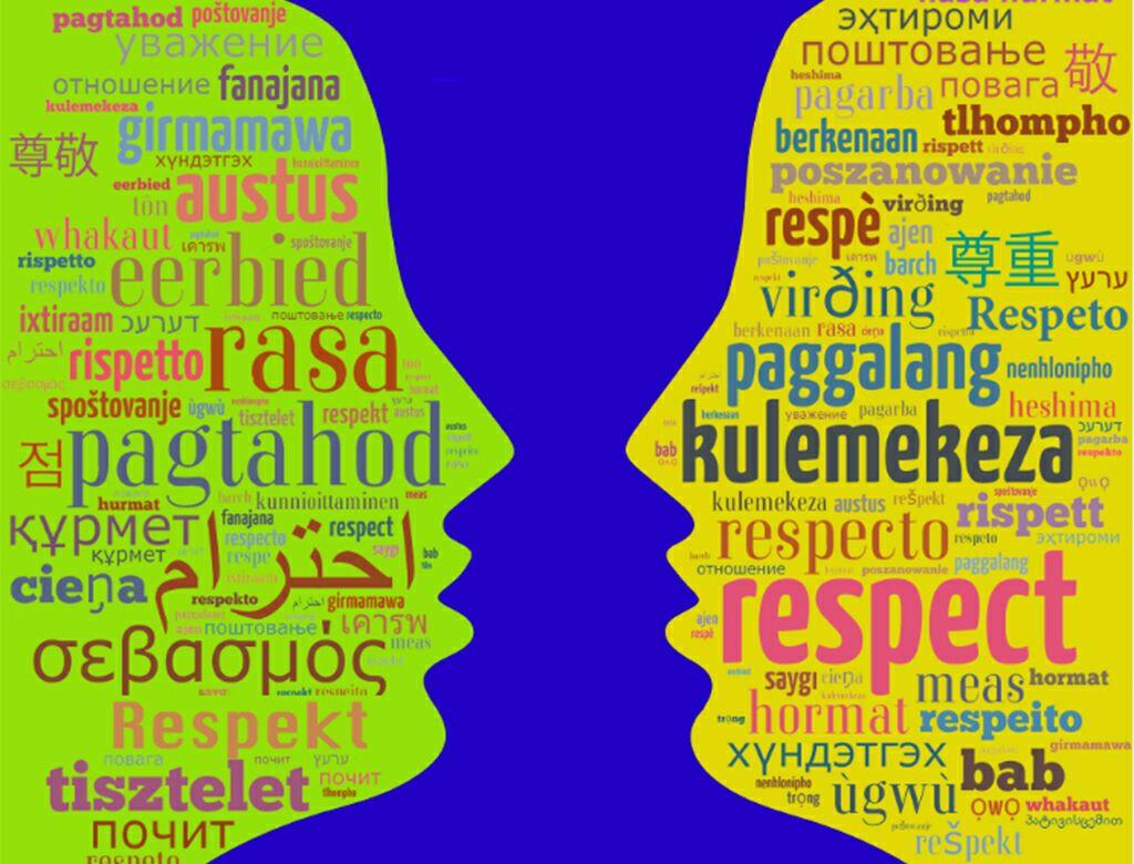Il siciliano e la giornata della lingua madre