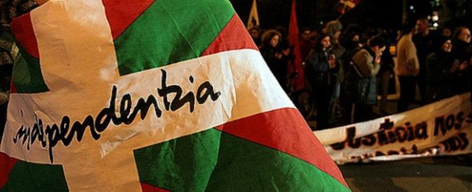 Intervista ad Urtzi Ostolozaga militante del Sindacato Basco LAB