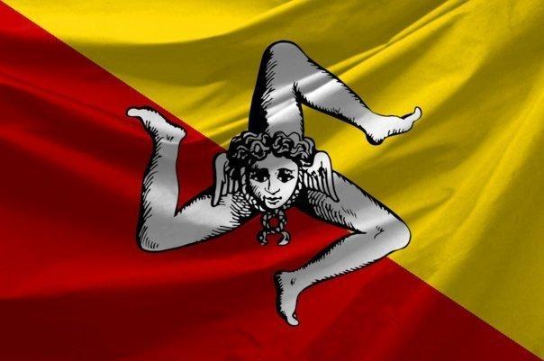 bandiera-trinacria