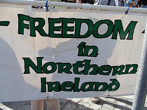 freedom_ireland