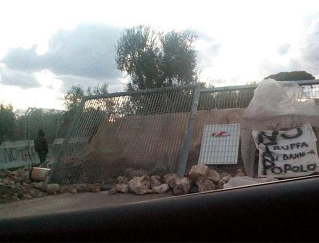 melendugno_barricate