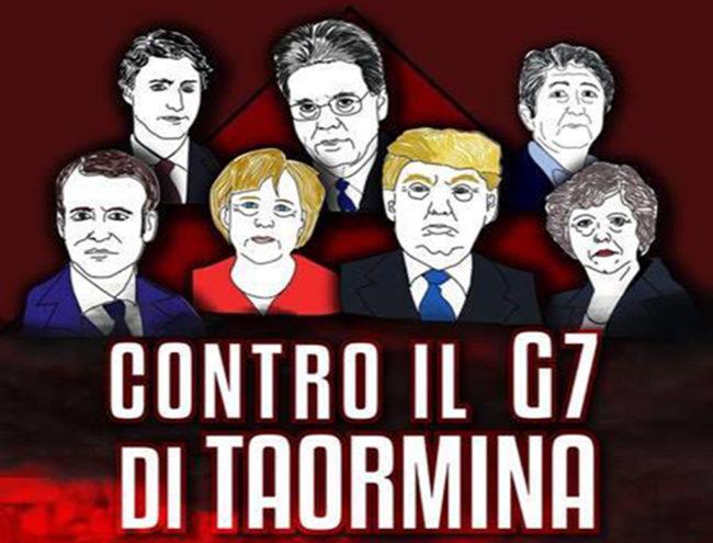 NO_G7_taormina
