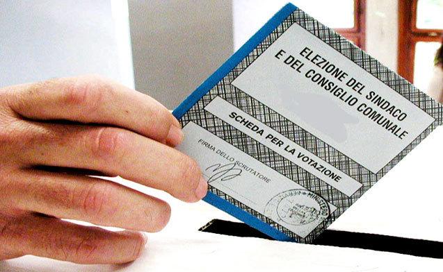 elezioni_sicilia