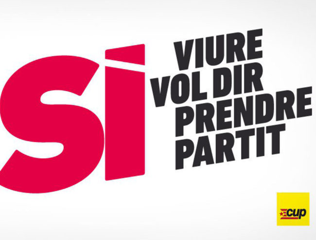 SI_catalogna