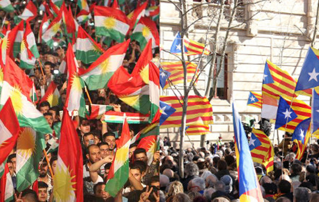 catalogna_kurdistan