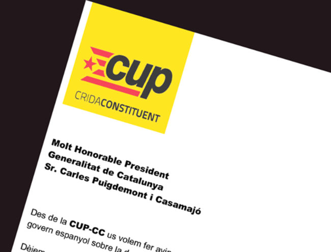 lettera_CUP_puigdemont