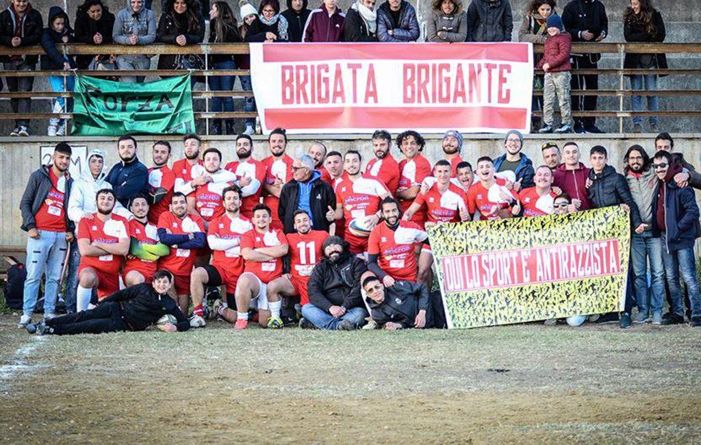 briganti_librino_1