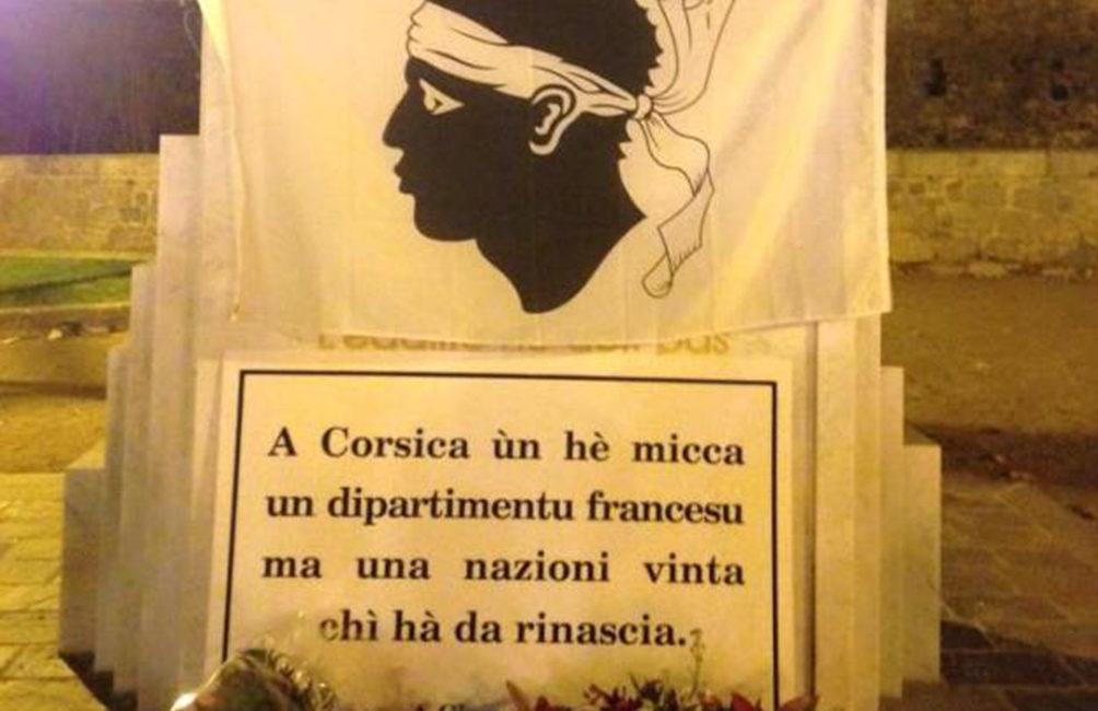 corsica_nazione