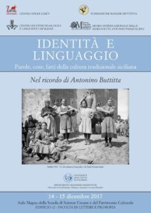 cover_locandina_convegno