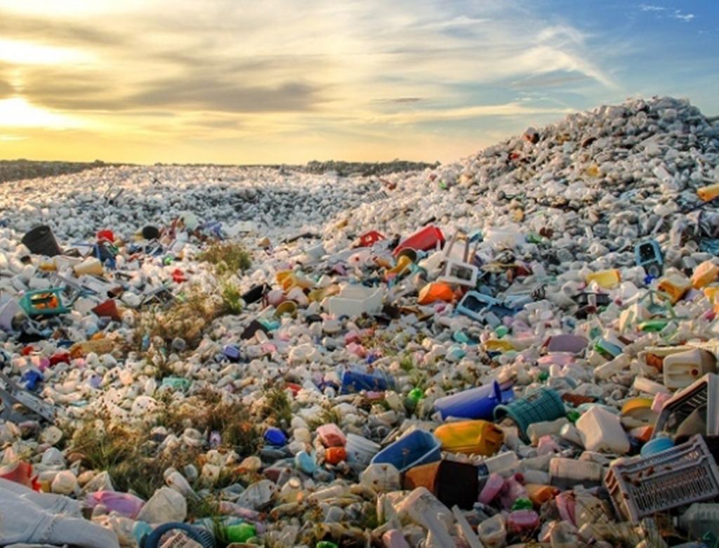 Terrasini: un altro no al colonialismo dei rifiuti
