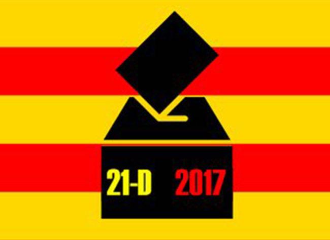 voto_catalogna_21-D