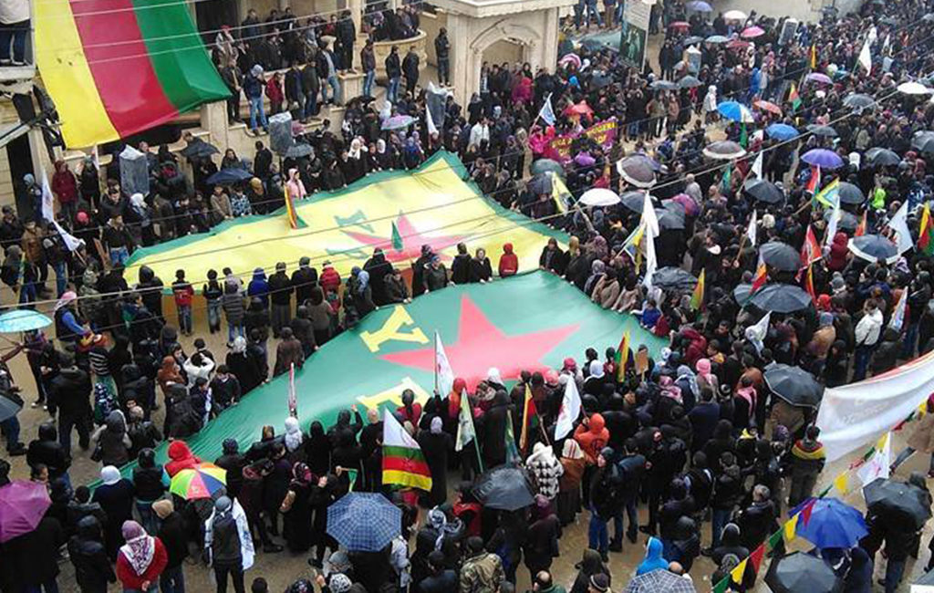 kurdistan_confederato