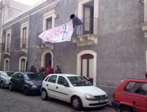 Catania _Studentato_95100_2