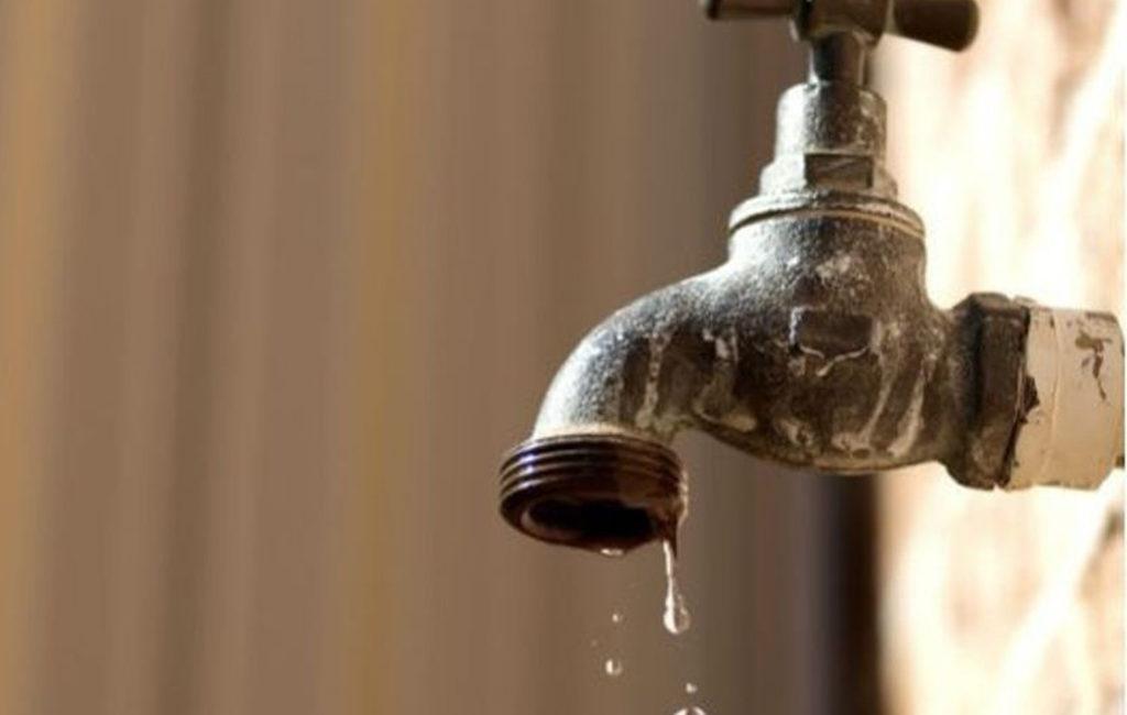 rubinetti_a_secco