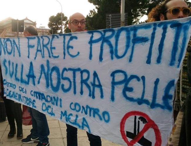 presidio_pacedelmela_palermo_2