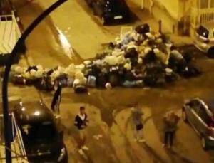 barricate_munnizza_2