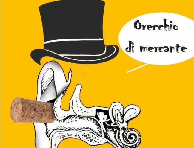 orecchio_di_mercante