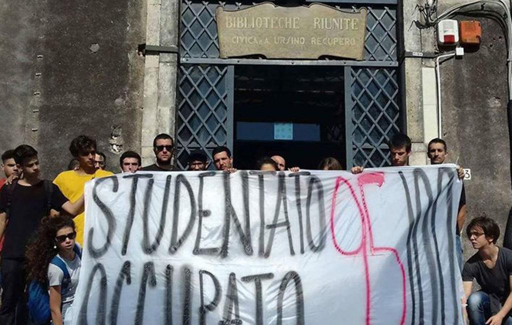 studentato_catania_1