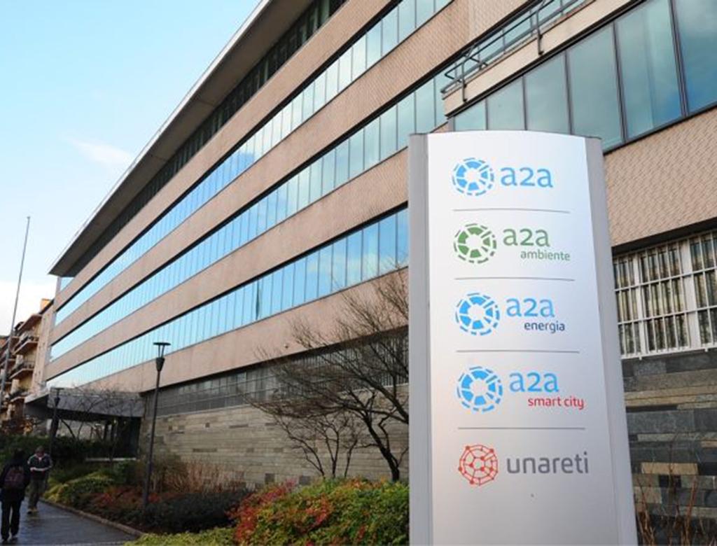Martedì incontro operai A2A e prefettura.