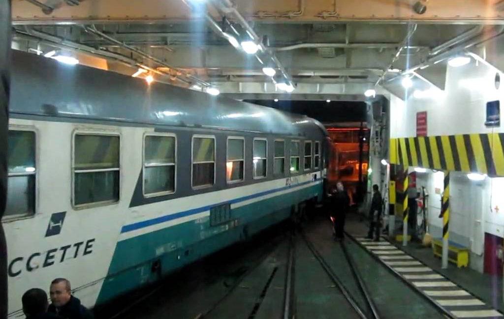 traghetti_treni