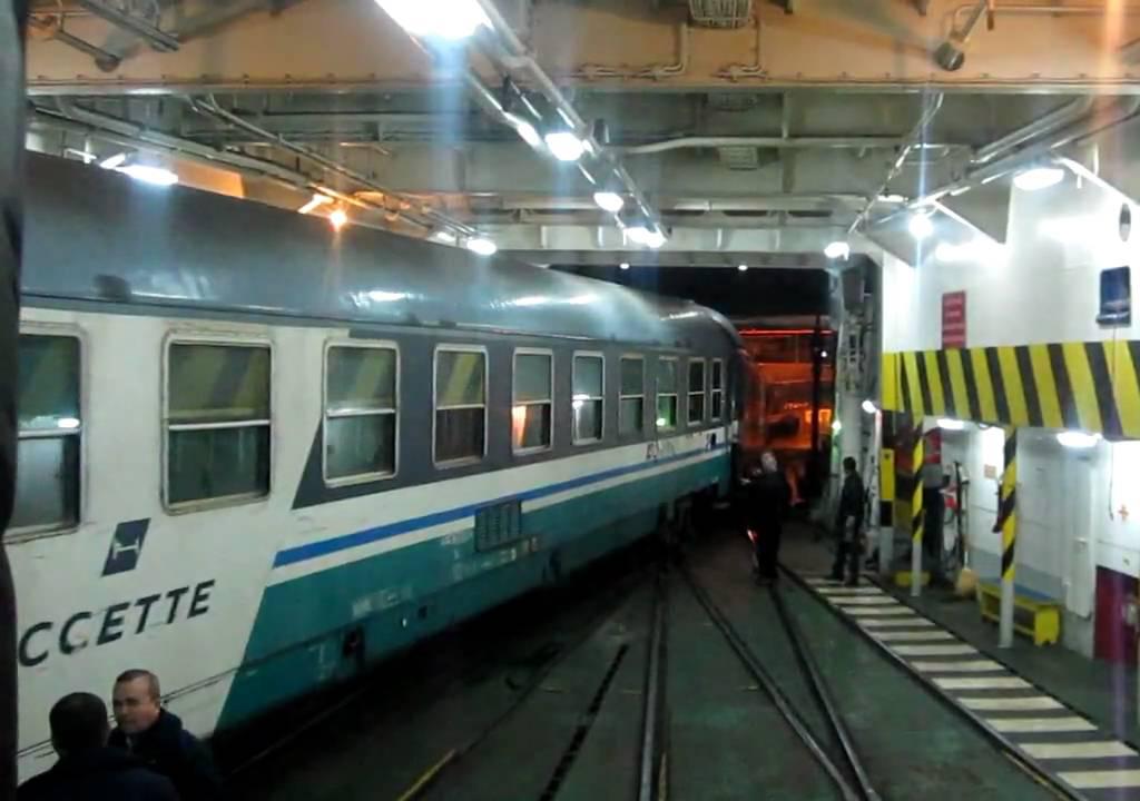 Al Ministero delle Infrastrutture e dei Trasporti, On.le Danilo Toninelli