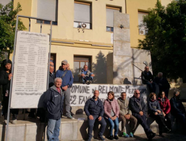 belmonte_sciopero_comune_1