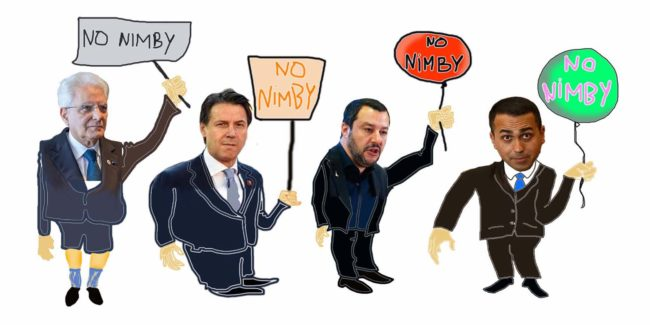 vignetta_no_nimby