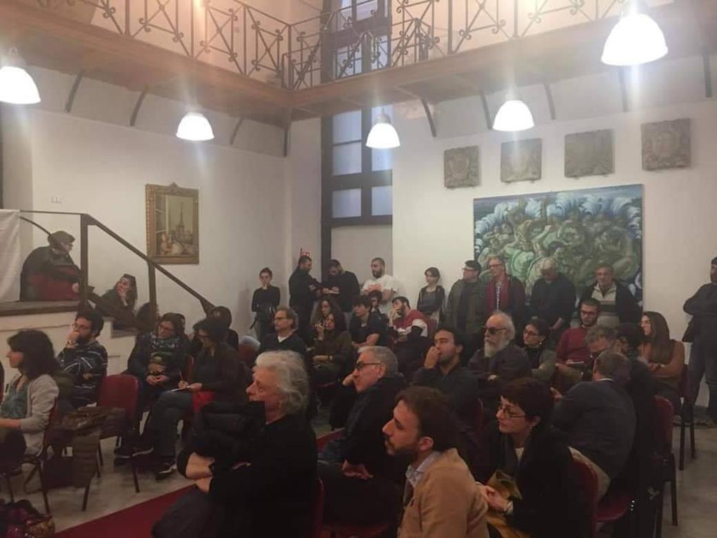 """Contro il """"regionalismo differenziato"""": in Sicilia aumentano i comitati territoriali"""