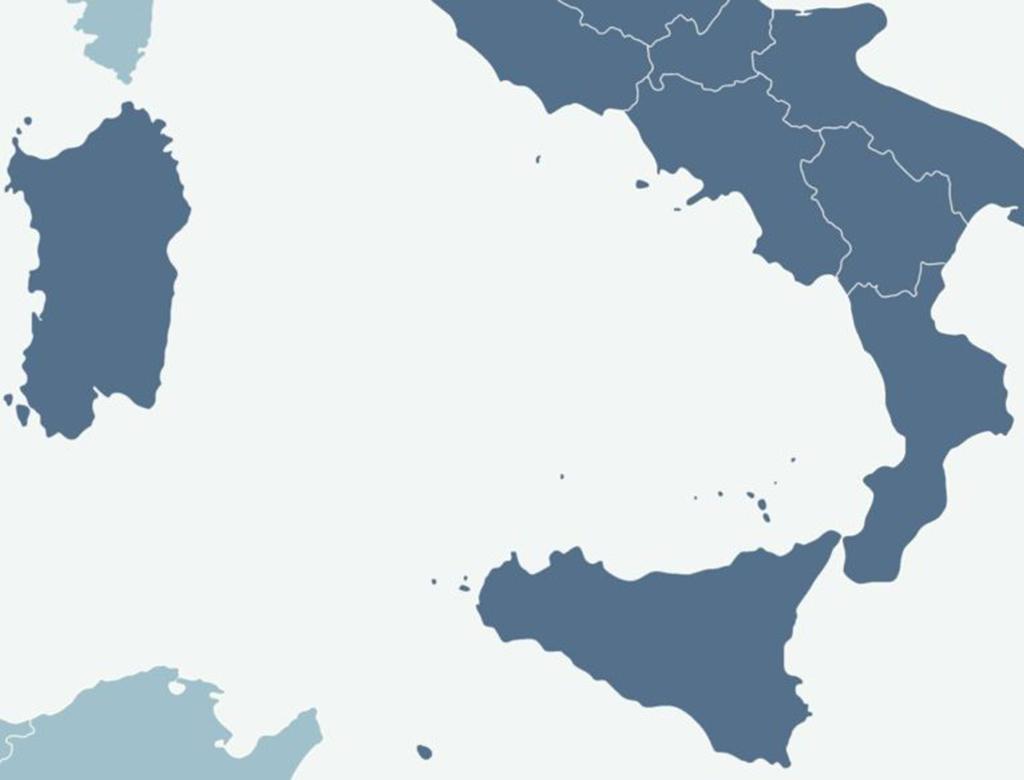 Contro il regionalismo differenziato, ovvero: contro il golpe dei ricchi.