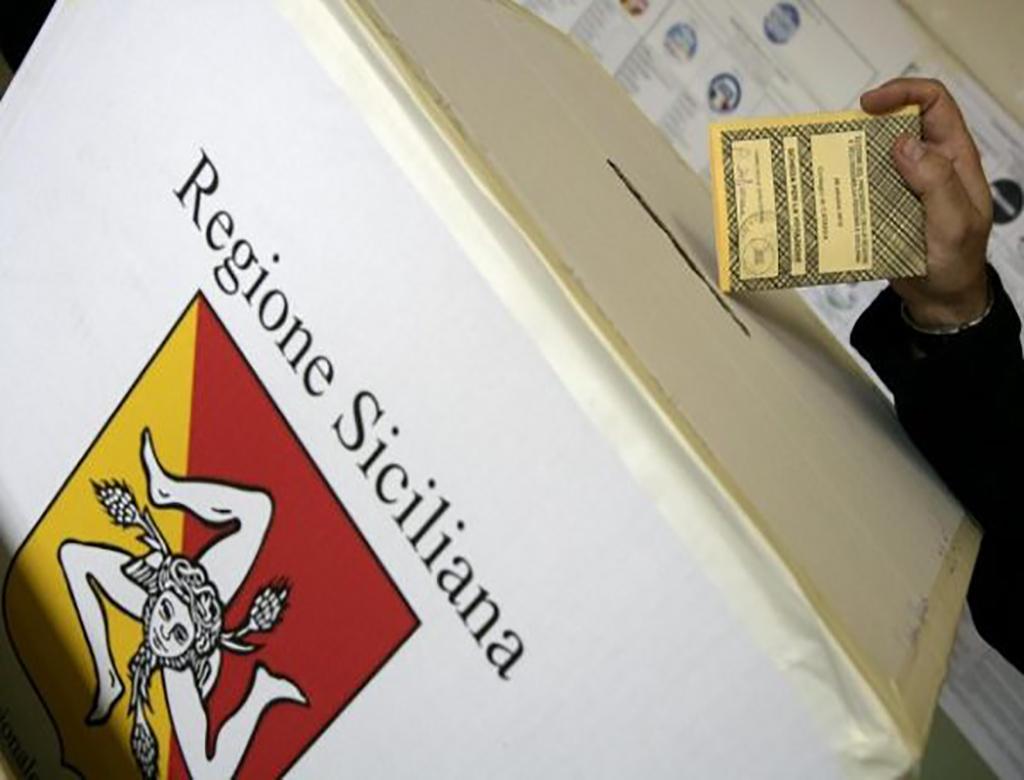 Elezioni europee: note sull'anomalia della colonia siciliana