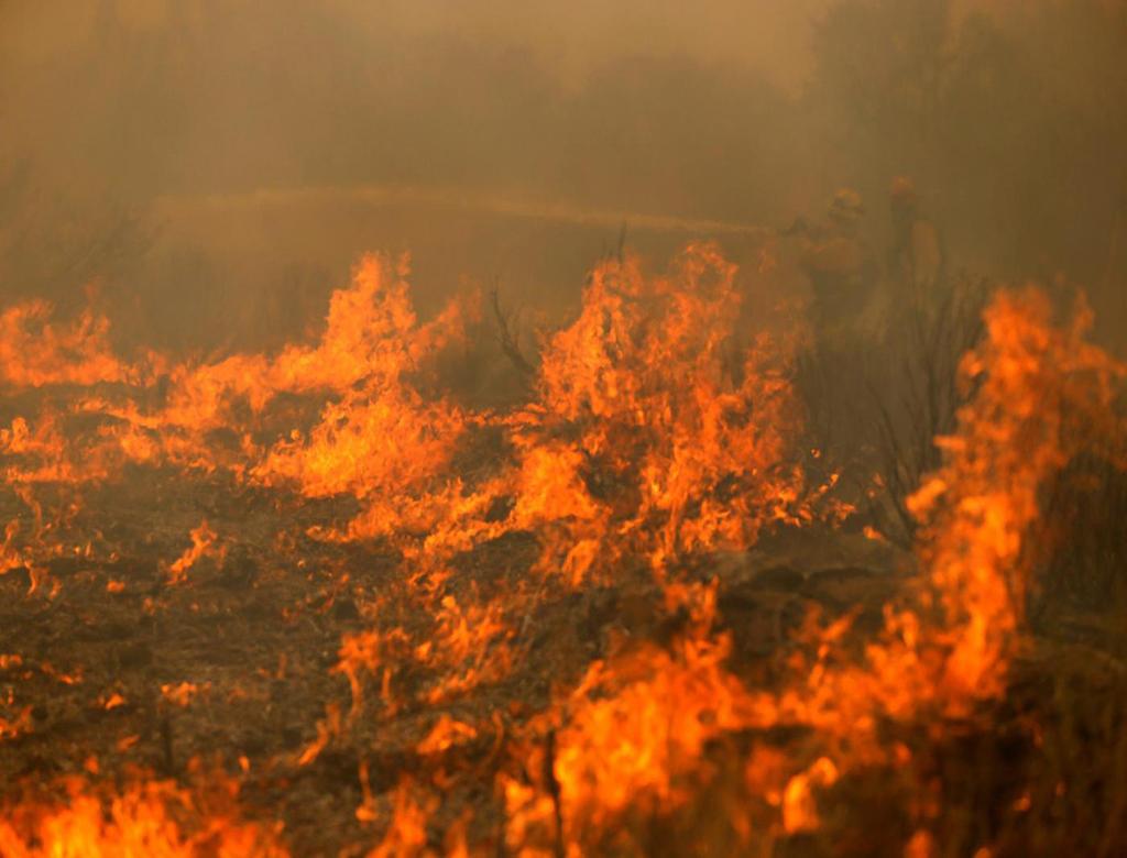 La Sicilia brucia di burocrazia