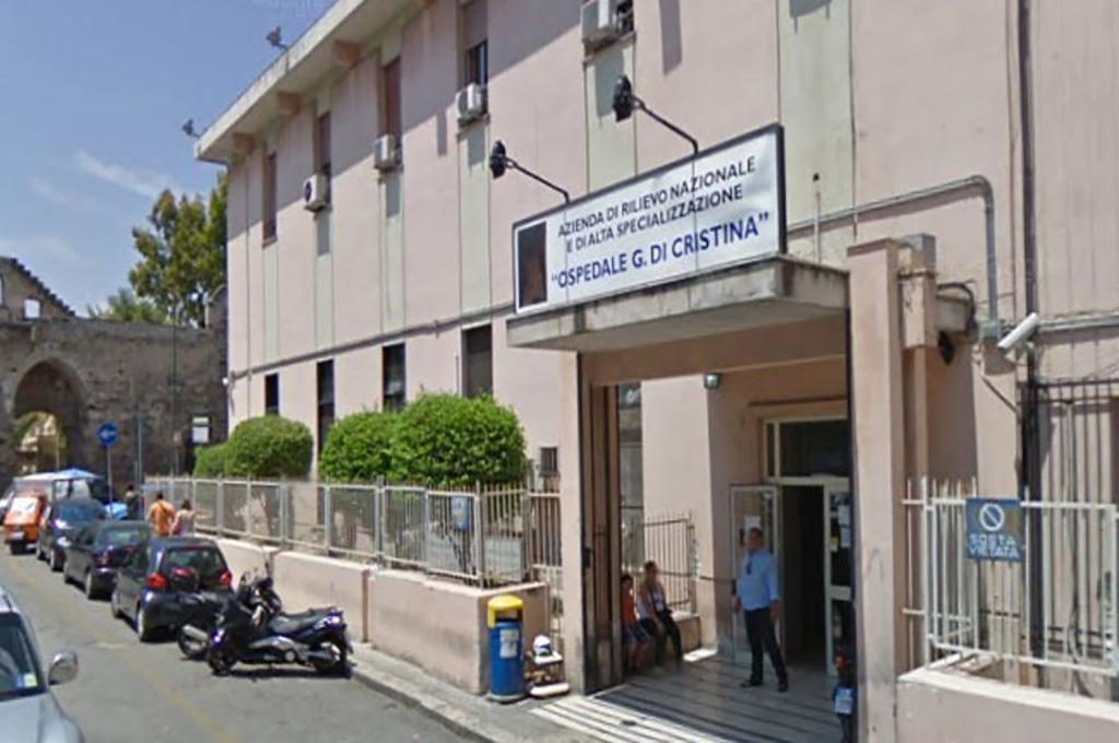 A Lampedusa nasce il Comitato per la salute pubblica e ambientale