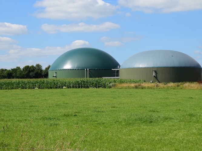 Cinque domande (e risposte) sulla questione Biogas