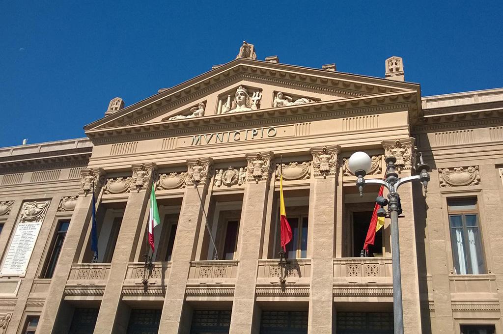 Bilanci, dissesto e risanamento a Messina