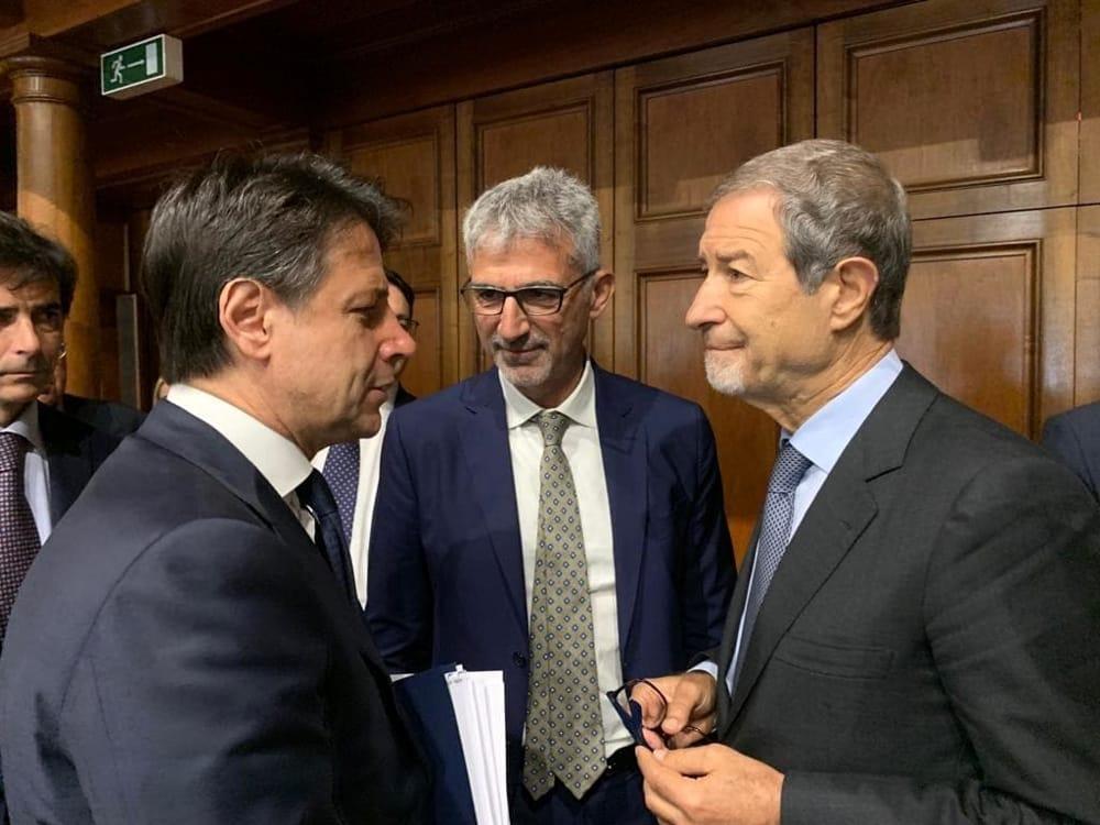 15 miliardi sulle spalle dei giovani siciliani
