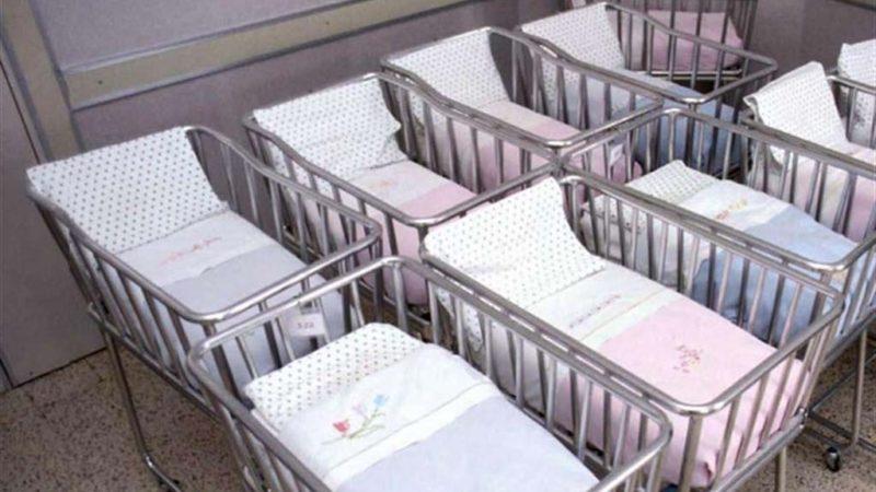 Istat: in Sicilia diminuiscono le nascite e l'aspettativa di vita