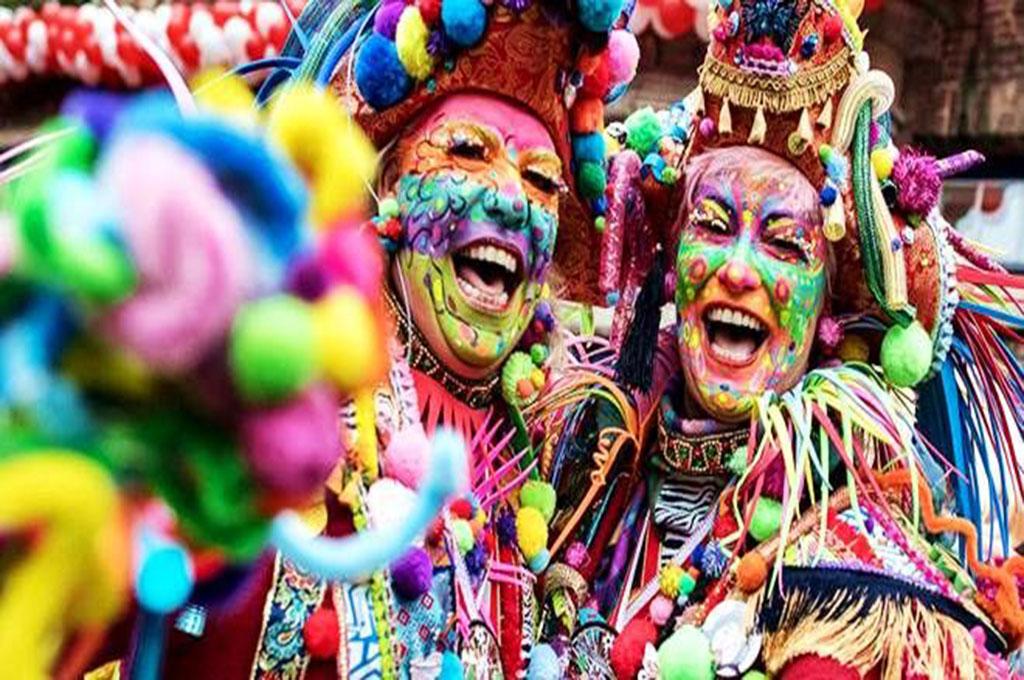 Carnalivari in Sicilia, tra sfilate e tradizioni