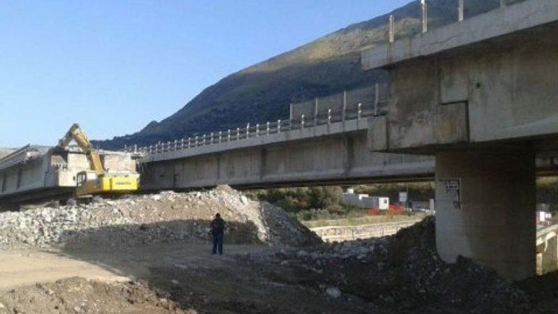 Infrastrutture e sviluppo in Sicilia: le chiacchiere dei partiti nazionali