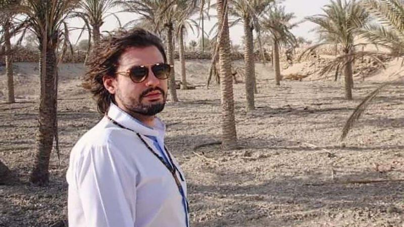Appello di un siciliano in Iran: «USA tolgano le sanzioni, impossibile affrontare pandemia»