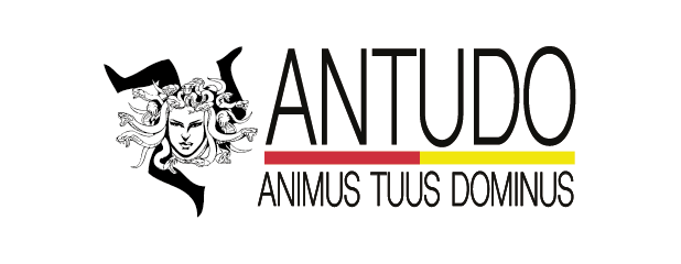 Antudo