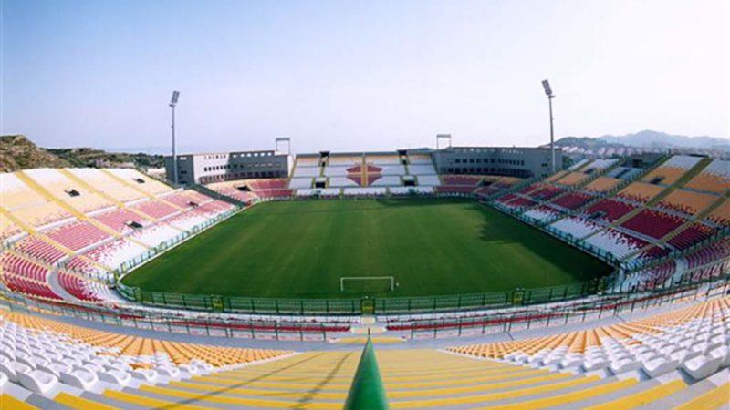 La concessione dello stadio a 99 anni. Chi ci guadagna?