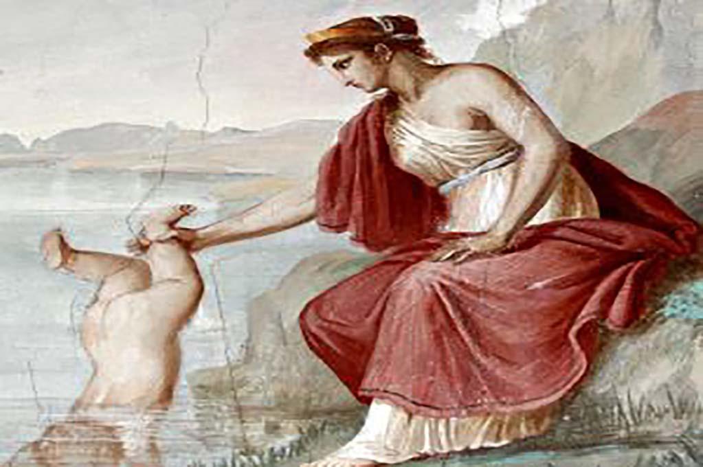 Il tallone d'Achille della quarantena. Ipocrisie e caccia all'untore. Di Turi Palidda