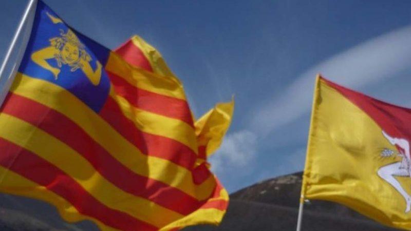 Fase 2, Comitato Vespro: la Sicilia non è la Lombardia