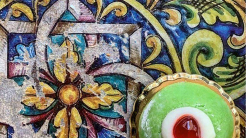 Paesaggi alimentari: i cibi della tradizione pasquale