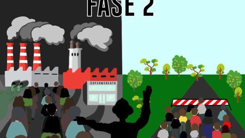 Fase 2 – Consuma, produci, crepa?
