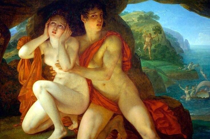 I nove Aci di Catania: racconti di una Sicilia antichissima
