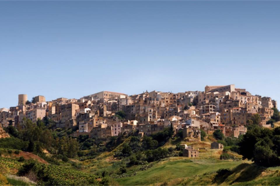 DL Rilancio, escluse le ex zone rosse siciliane. Protestano i Sindaci