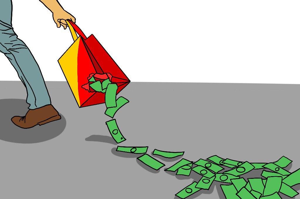 Sicilia: le conseguenze dell'emergenza sull'economia